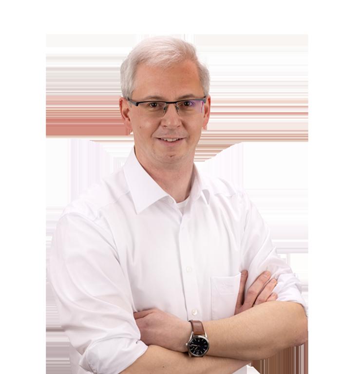 Stefan Lohmer