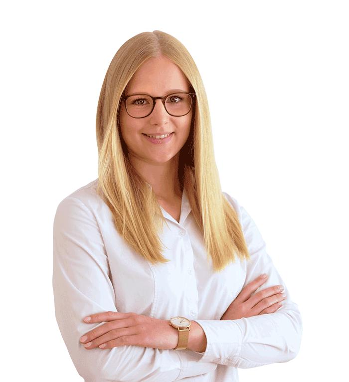 Anna-Maria Heudecker