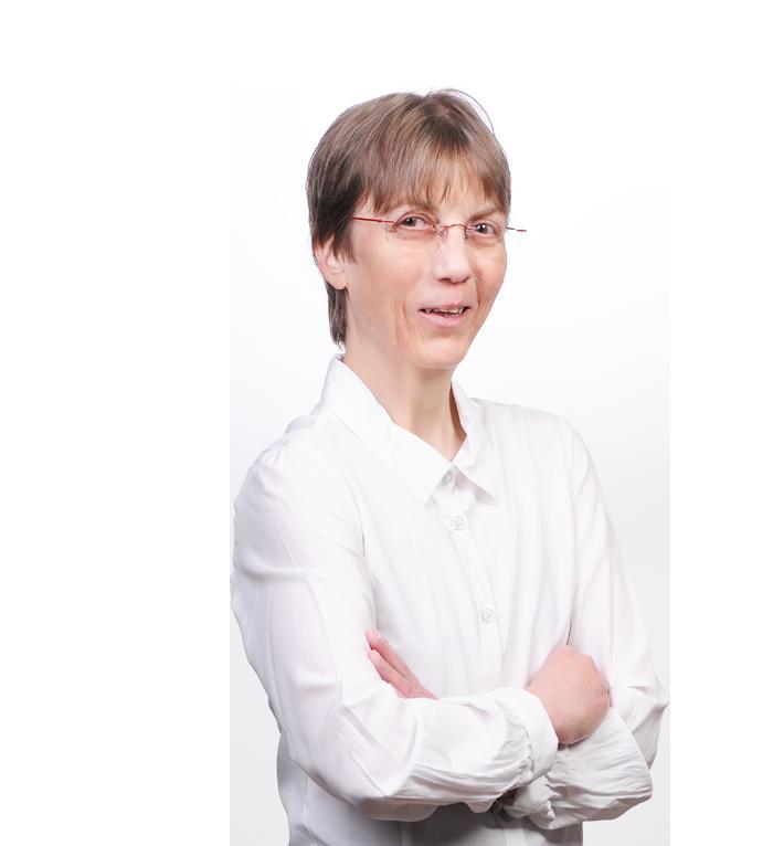 Barbara Ammon