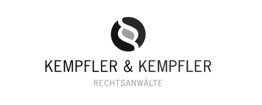 Kempfler & Kempfler Rechtsanwälte