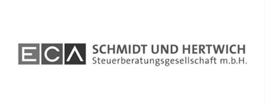 Schmidt und Hertwich